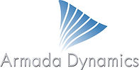Armada Dynamics