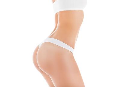Dr. Kamran Azad Brazilian Butt Lift.jpg