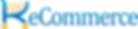 K-ECommerce logo-medium.png