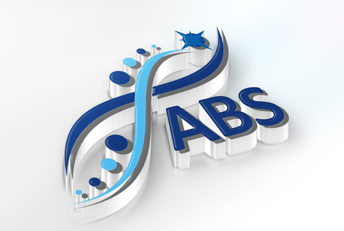 ABS Brochure Logo