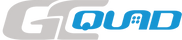 GCQuad Logo