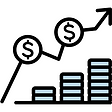 Benefits Icon (2).png