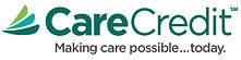 Credit-Care logo.jpg