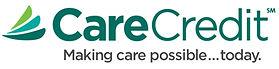 Credit-Care logo.jpg