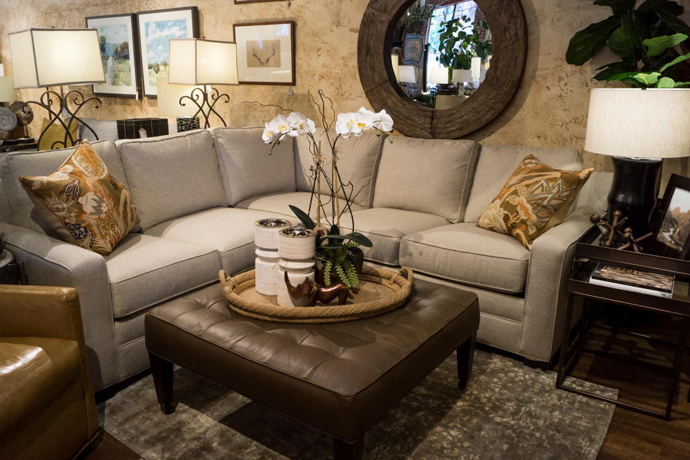 Haven Home Style Bend Oregon Furniture