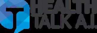 HealthTalk Logo.png