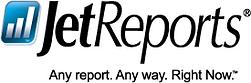 Jet_Global_Logo.png