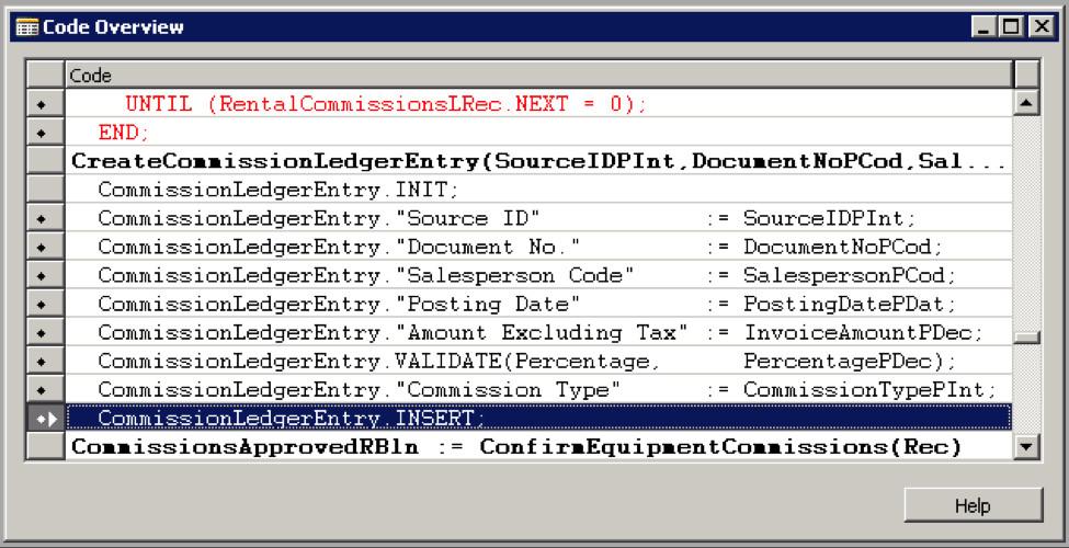 code_coverage_2.3