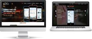 Bmi Website Gallery Black Car.jpg