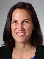 Kirsten Meisinger, MD
