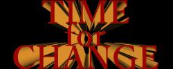 TimeForChange 250x100