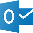 outlook_logo.png