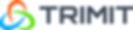 TRIMIT-logo-color-gray.png