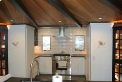 Remodeled West Shore Kitchen
