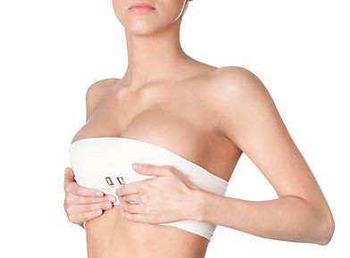 Dr. Kamran Azad Breast Reduction.jpg