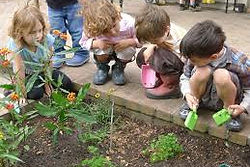 mini grant-garden.jpeg