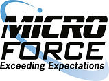 Micro-Force logo.jpg