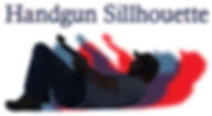 Handgun Silhouette.jpg