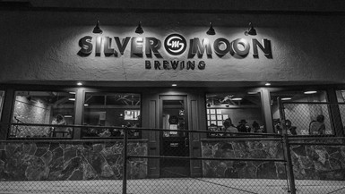 Silver Moon Brewing Pub Outside View.jpe