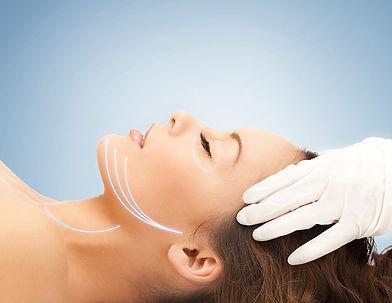 Dr. Azad Facial Liposuction.jpg