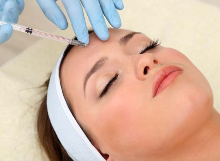 Financing Option for Cosmetic Surgery