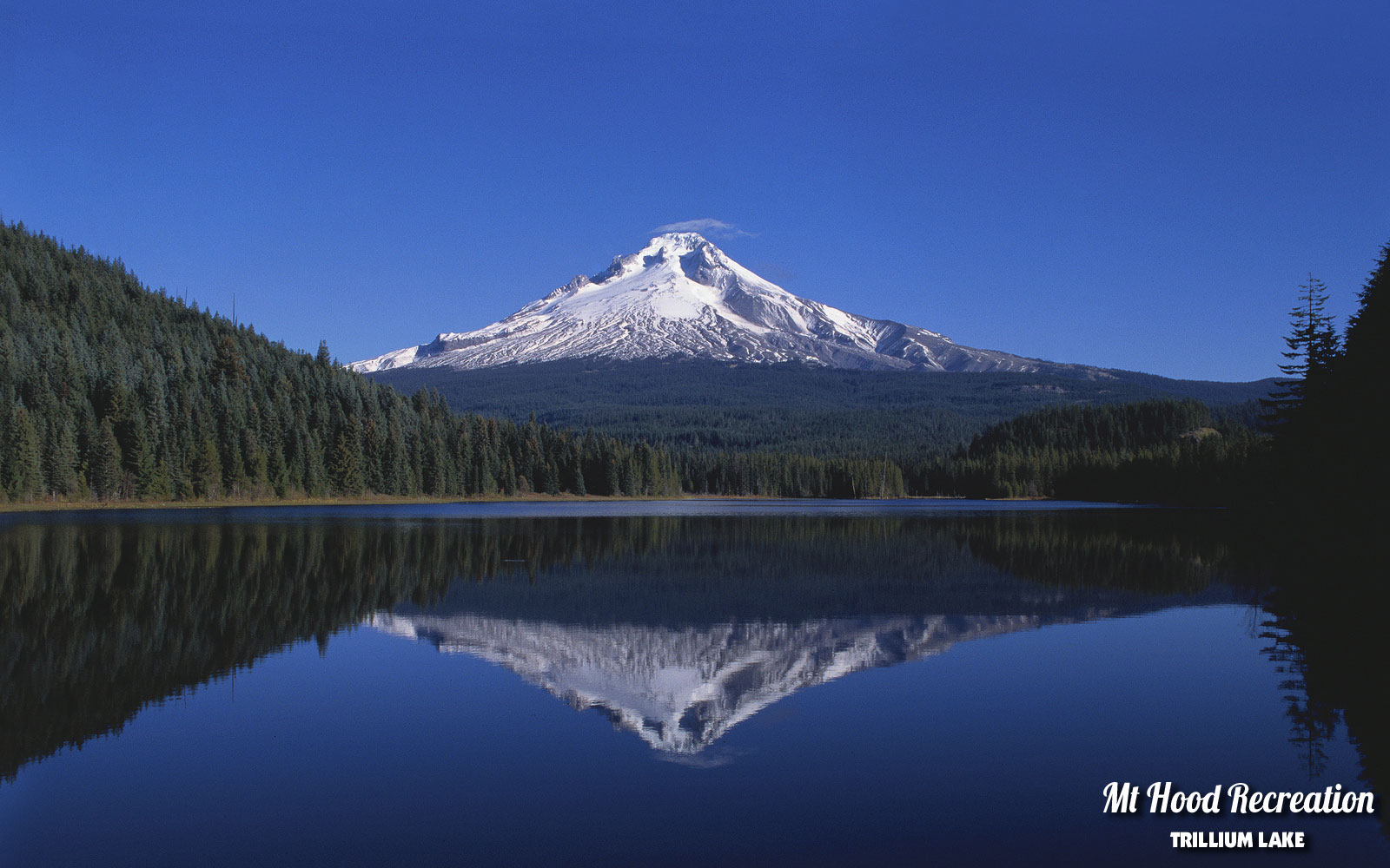 1-mt-hood-oregon-recreation