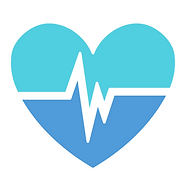 Physicians Burnout Logo Icon.png