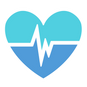 Physicians Burnout Logo Icon.png