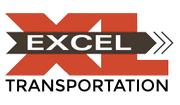 Excel Transportation logo