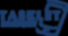 Tasklet Factory Logo.png
