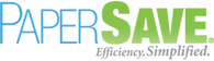 PaperSave Logo.png