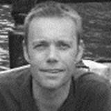 Theo Kersten.png