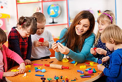 preschool teacher training2.jpg