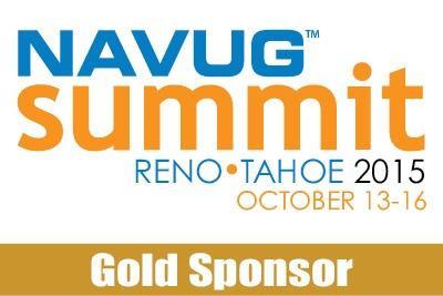 Event_Logo_Gold_Website_Sponsor_Identifier_NAVUG_Summit