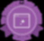 Sethi Jacobson Wix Certified Webmaster