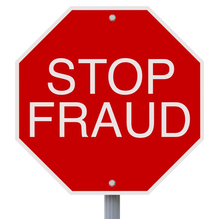Stop Fraud Depositphotos_24187469_Cropped 720x724