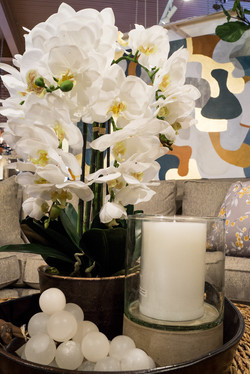 Haven Home Style home decor showroom in Bend Oregon