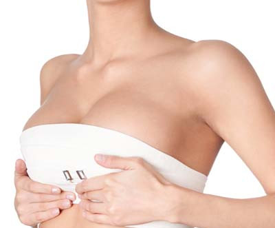 How to Care for Your Breasts After a Breast Augmentation