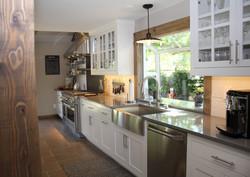 Williams' kitchen 05 (20)