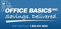 officebasics_logo.png