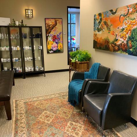 Aura Integrative Health Office 2.jpg