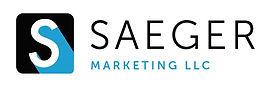 New_Logo_Saeger.jpg