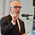 Stephen K. Klasko, MD headshot