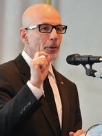 Stephen K. Klasko, MD, MBA, President, Thomas Jefferson University; CEO, Jefferson Health