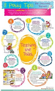 8 Potty Tips for Preschool Teachers.png