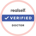 RealSelfVerified.png