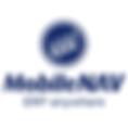 Mobile NAV logo