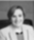 Catriona Eldemery headshot