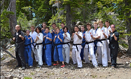 black belt essays bend oregon sortor bushido kai karate black belt essays