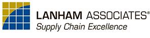 Lanham Associate.png